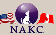 North American Kennel Club